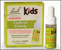 bach daydream remedy