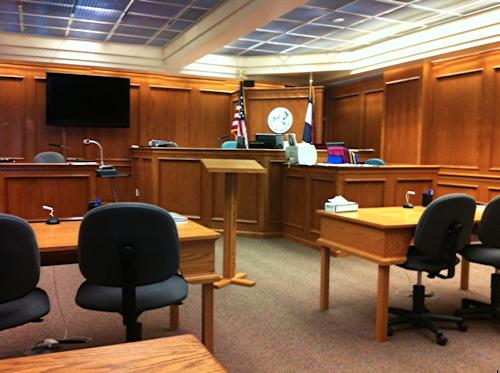 boulder municipal courtroom