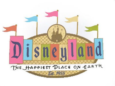 disney old logo