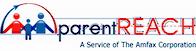 parent reach logo