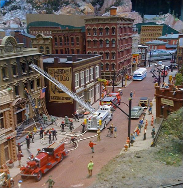 railroad museum miniatures 02