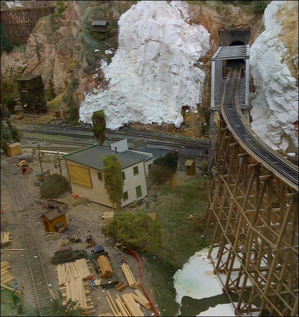 railroad museum miniatures 05