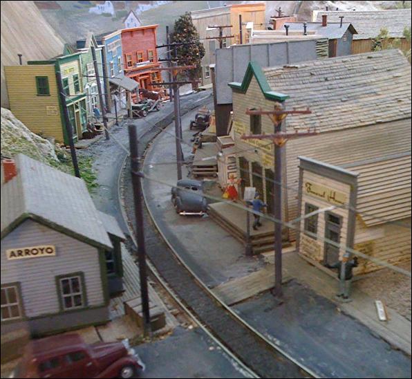 railroad museum miniatures 06