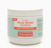 neutrogena-acne-stress-control