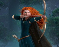 pixar-merida-arrow