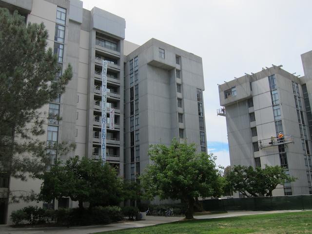 UCSD Muir College