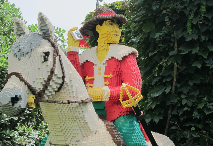 legoland-california-2