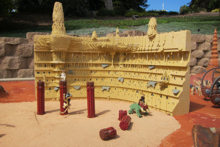 legoland-california-7