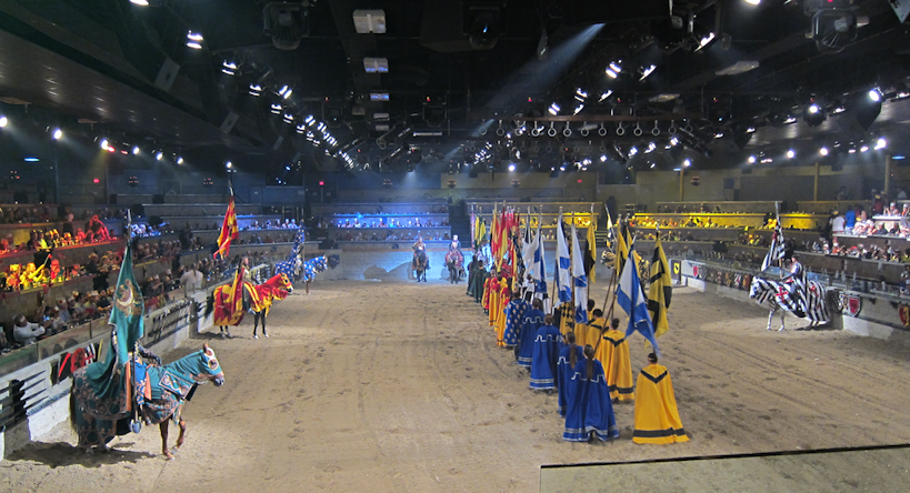 medieval-times-3