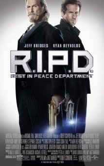 ripd-one-sheet