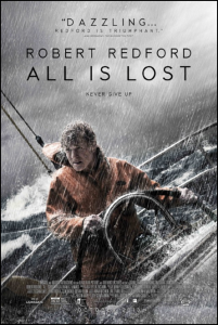 all-is-lost-one-sheet