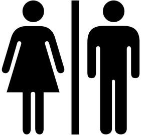 boys versus girls