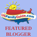 featured blogger, US Family Guide.com