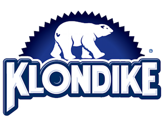 klondike kandy bar