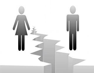 motherhood penalty vs fatherhood boon