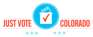 just vote colorado