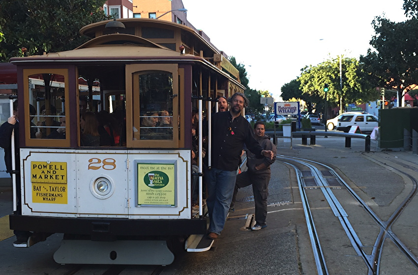 cable-car-sf
