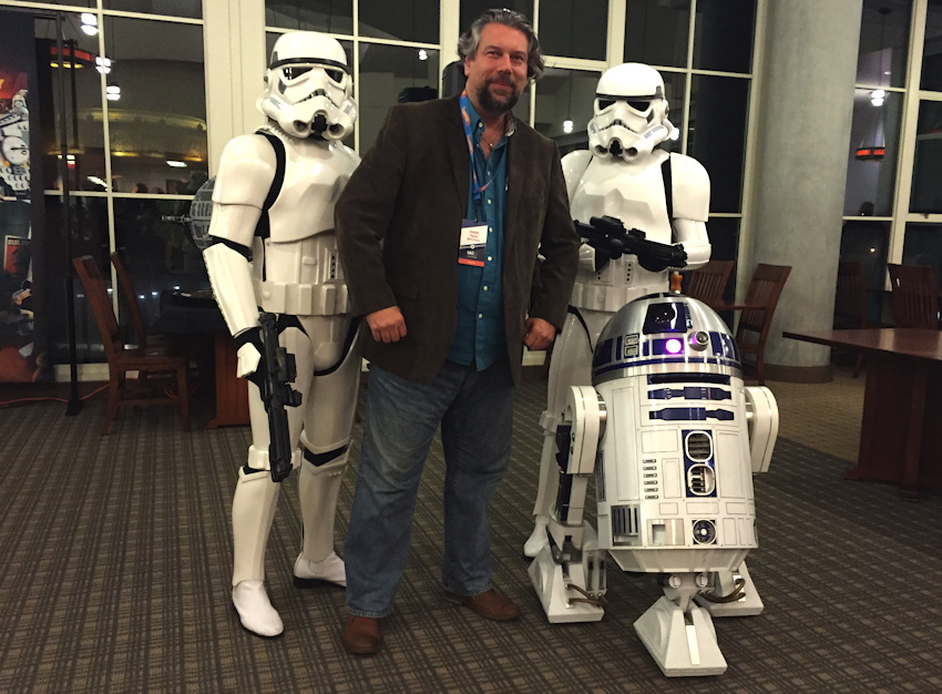 dave-taylor-with-star-wars-r2d2-stormtroopers