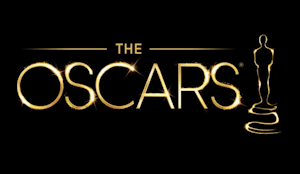 the oscars graphic