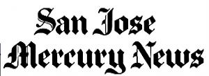 san jose mercury news logo