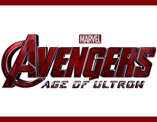 I save the day with avengers age of ultron movie tickets front row