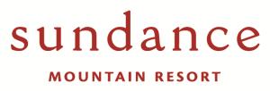 sundance mountain resort, logo