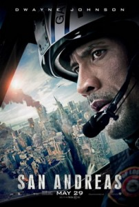san-andreas-movie-poster-one-sheet