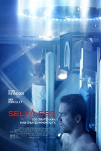 selfless-movie-poster-one-sheet