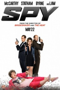 spy-2015-movie-poster-one-sheet