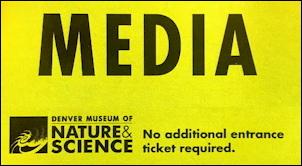 dmns media pass