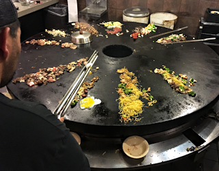 denver tasting experience at bd's mongolian bbq denver co