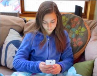 walmart family mobile plus, samsung galaxy core prime vudu tween phone plan