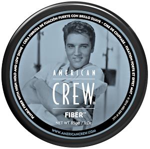 american crew fiber elvis presley
