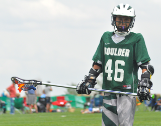 dangers of youth sport, lacrosse, soccer, volleyball, basketball
