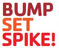 bump set spike ymca