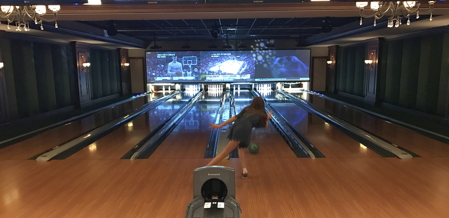 bowling the broadmoor play
