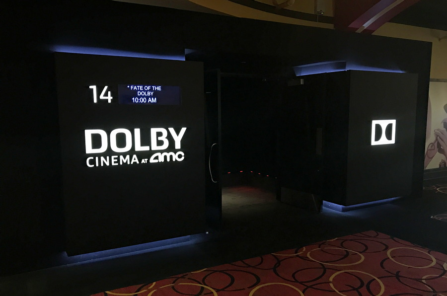 amc flatiron crossing movie theater dolby
