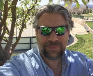 my review native eyewear hardtop ultra xp sunglasses