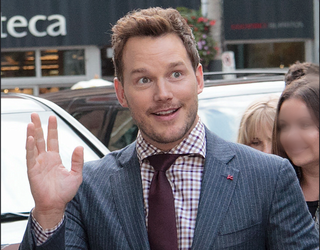 chris pratt apologies for insulting deaf people on instagram