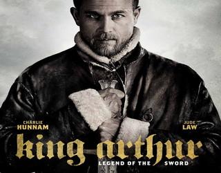 king arthur legend of the sword film movie review