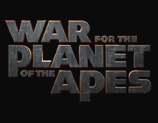 film review war for the planet of the apes