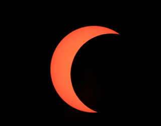 our kansas city eclipse aug 2017 adventure