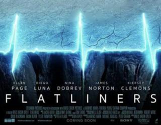 flatliners film movie review
