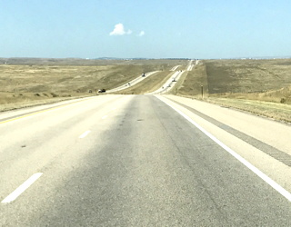 road trip - colorado wyoming montana