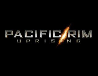 pacific rim uprising jaeger kaiju review film movie