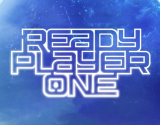 ready player one film movie review