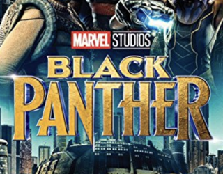 black panther collectible steelbook - what is a steelbook bluray dvd