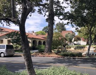 our visit travel claremont california pitzer