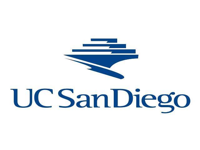 ucsd san diego logo