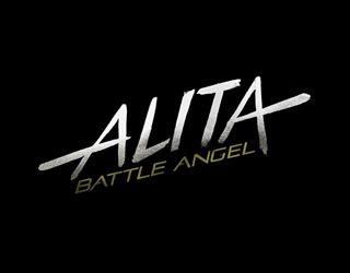alita battle angel - review film movie